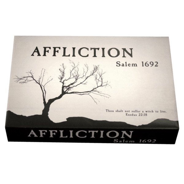 Salem,Witch trial,witches,1692,affliction,Salem Witch Trial,salem witch trials