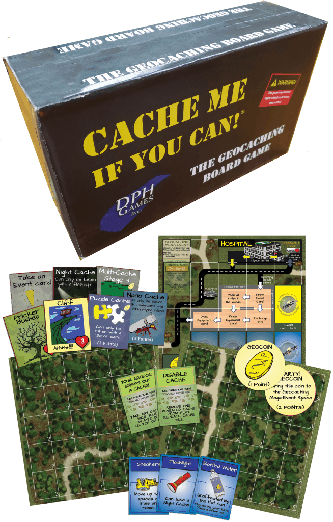 Geocaching,Geocoins,Geocaching Game,Geocaching gifts,Cache,Caching