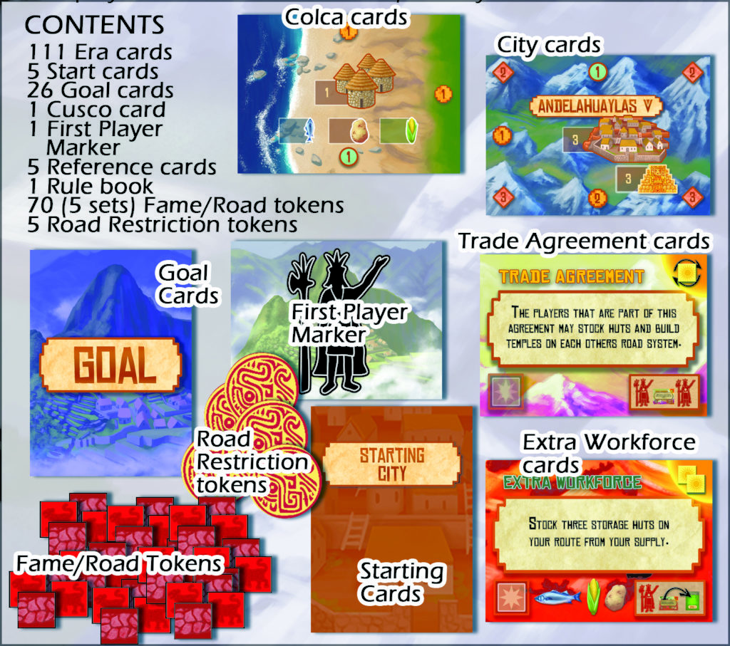 Inca Empire,Inca Empire Game,Inca game,Incas,Incan