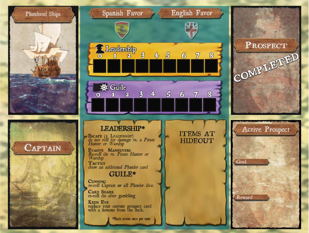 Pirate,Pirates,Piracy,Golden Age of Piracy,pirate ship